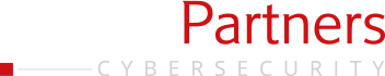 infosec-logo