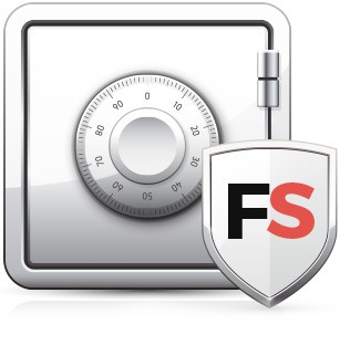 24/7 PEACE OF MIND Managed Security Services
